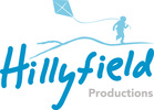 Hillyfield Productions